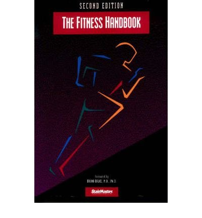 stairmaster-fitness-handbook-by-peterson-james-a-author-on-jan-01-1995-paperback