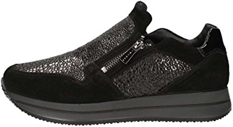 Converse All Star zapatos personalizados (Producto Artesano) Slim Puppy -