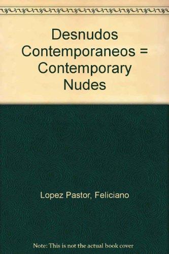 Descargar Libro Desnudos femeninos 1 y 2 de Feliciano Lopez Pastor