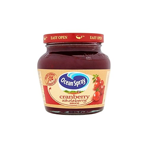 ocean-spray-salsa-de-arandano-wholeberry-250g