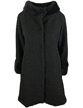 Amavisse - Abrigo - para mujer