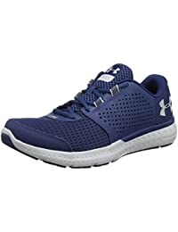 Under Armour Men's UA Micro G Fuel RN Running Shoes