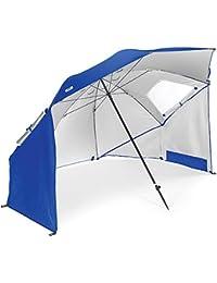 SKLZ Abri parapluie Bleu