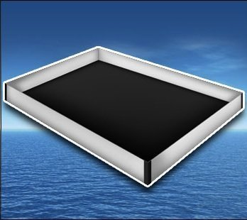 promax-heavy-duty-waterbed-liner-for-hardside-waterbed-mattress-by-innomax