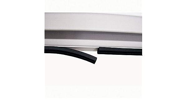 /400/020130/ Legrand Armar /XL3/Kit IP43/pour XL3/400 Distrib XL3/160/