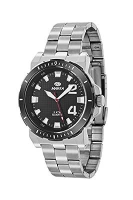 Reloj Marea B42153/1 Hombre