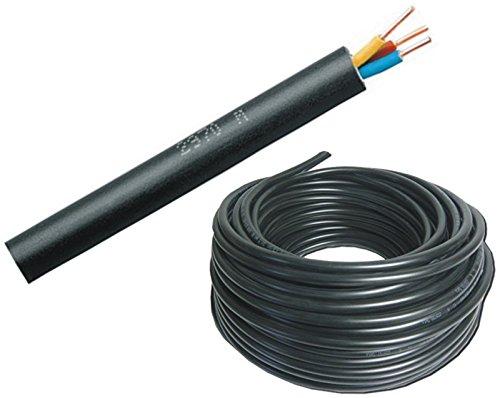 kabelprofi24com-cable-subterraneo-para-instalacion-nyy-j-3-x-15-mm-en-rosca-de-25-m