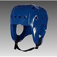 "Full Coverage Helmet (medium (21.5""-22.25""), Royal Blue) by Danmar Products preisvergleich bei billige-tabletten.eu"