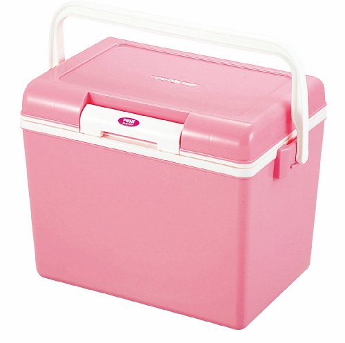 capitn-stagg-capitn-stag-cielo-cooler-caja-14rosa-m-8130