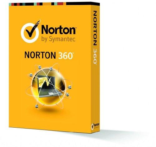 symantec-norton-360-21-5u