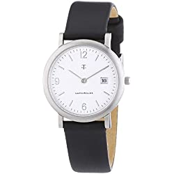 MTS Ladies Watch Nr. 7192.4211