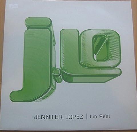 JENNIFER LOPEZ -12