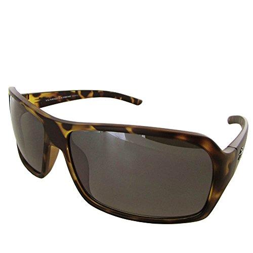 Vuarnet Extreme Damen Sonnenbrille, braun