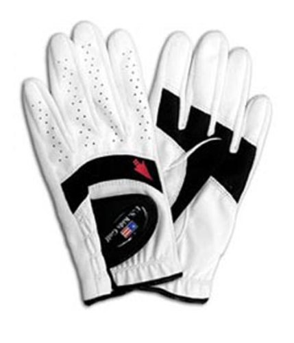 uskids-good-grip-gloves-size-medium-glove-hand-left