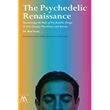 Psychedelic Renaissance (Muswell Hill Press)