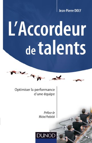 L'accordeur de talents : Optimiser l...
