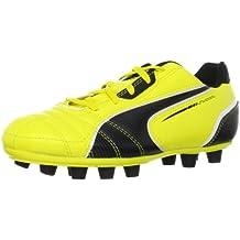 Amazon.it  scarpe da calcio nike alte bambino 7a2272df312