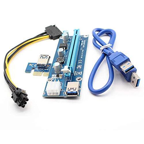 4K HDMI-2.0-Kabel 90/270 Grad-Winkel-HDMI auf HDMI-Kabel 2K * 4K 1.5M 2M 1080P 3D für TV PC-Projektor PS3 PS4, 270 Degree2m Dvi Rechten Winkel-adapter