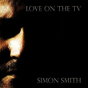 Love On the TV