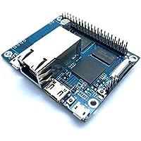 Sinovoip Banana Pi BPI-P2-ZERO - Ultra Compact Single Board Computer