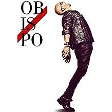 Pascal Obispo (CD Digisleeve - Tirage limité)