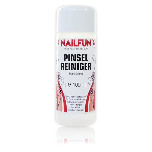 pinselreiniger-100ml-brush-cleaner-fur-pinsel-und-werkzeuge