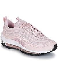 Suchergebnis auf Amazon.de für: Nike - Leder / Damen ...