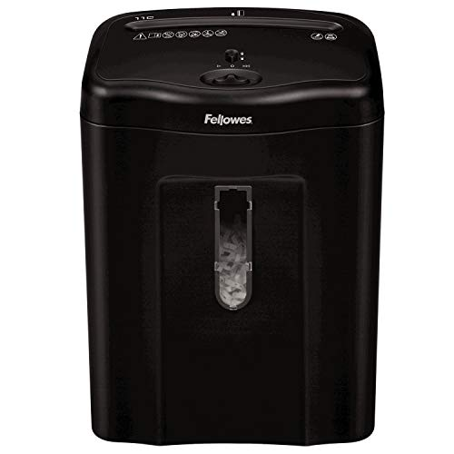Fellowes Powershred 11C...