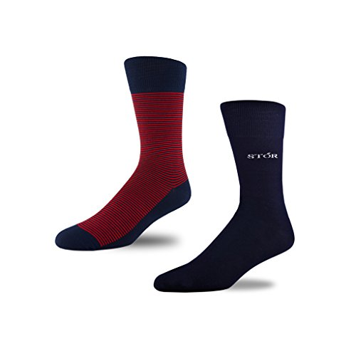 2PK-Sock-STP RN-L Socken