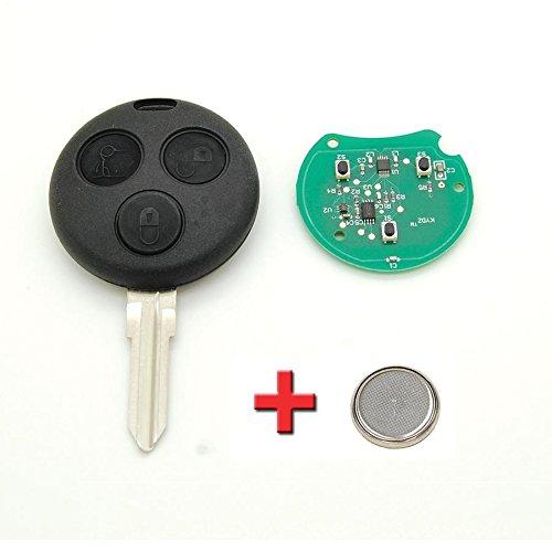 mercedes-benz-llave-con-sistema-electrnico-virgen-para-smart-fortwo-450-y-forfour