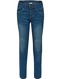 Lego Wear Lego Girl Invent 606, Jeans Fille