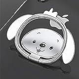 Best Camas para perros Samsung - Kefaith Soporte para anillo de dedo, Soporte para Review
