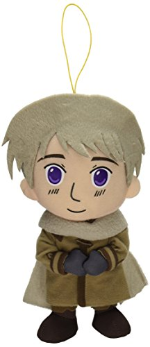 great-eastern-ge-8922-animation-official-hetalia-axis-powers-russia-ivan-8-plush
