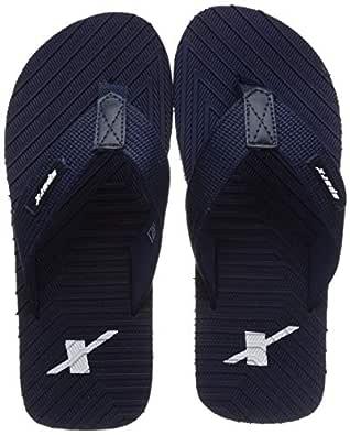 Sparx Men's Sf0549g Slippers