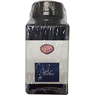 Aurora Tintenglas BLUE 45ml
