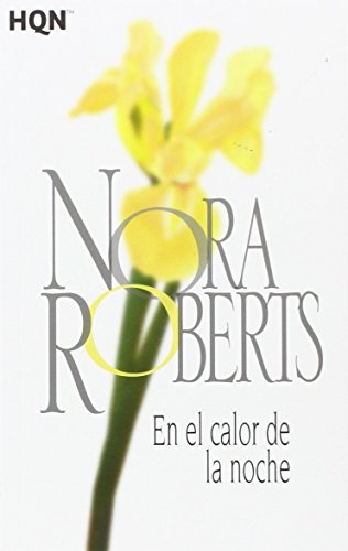 En El Calor De La Noche descarga pdf epub mobi fb2