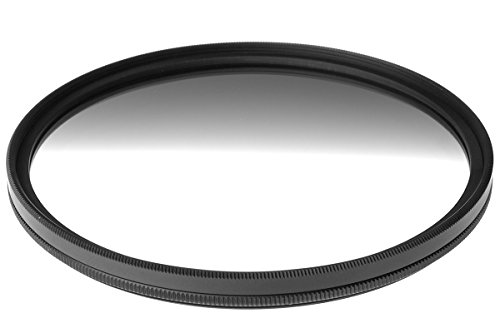 Formatt-Hitech 95mm Firecrest Soft Edge Graduated Neutral Density 1.5 Filter