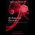 An Executive Decision (An Executive Decision Trilogy Book 1)