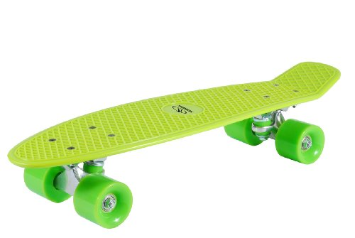 skateboard trendige skateboards f r kinder jugendliche. Black Bedroom Furniture Sets. Home Design Ideas
