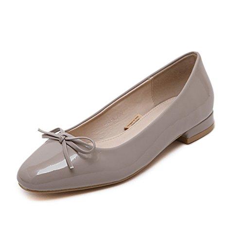 fereshte - Ballet donna 622Nude
