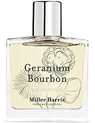 Miller Harris Geranium Bourbon Eau de Parfum 50 ml