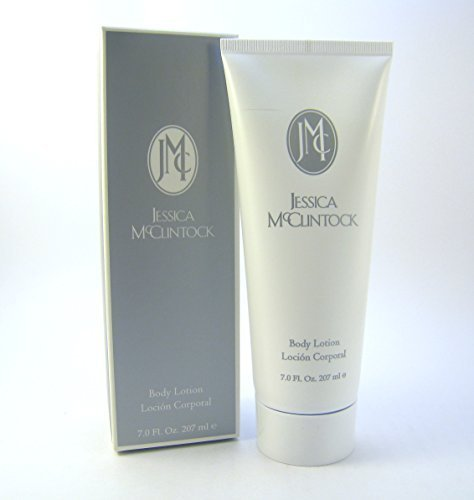 jessica-mcclintock-body-lotion-for-women-70-oz-207-ml-brand-new-item-in-box-by-jessica-mcclintock