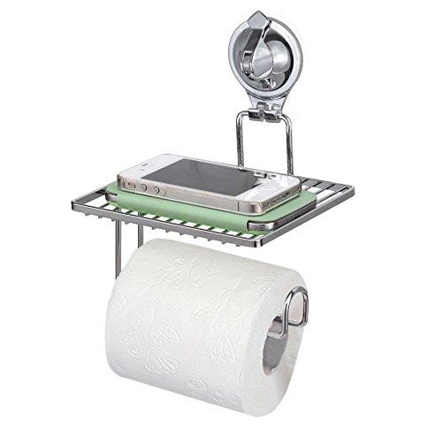 Tatkraft Sakura Toilettenpapierhalter ...