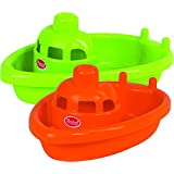 Gowi Toys Fischkutter