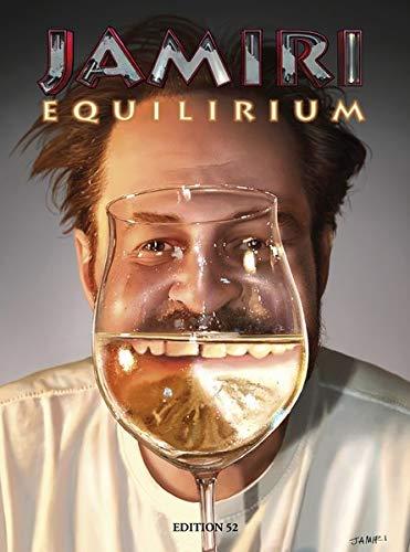 EQUILIRIUM