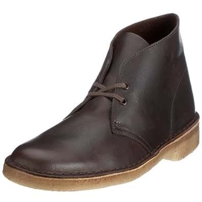 Popular Amazon.com Clarks Originals Womenu0026#39;s Desert Trek BootSand10 M Shoes