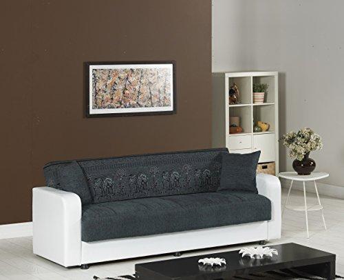 schlafsofa dreisitzer bestseller shop f r m bel und einrichtungen. Black Bedroom Furniture Sets. Home Design Ideas