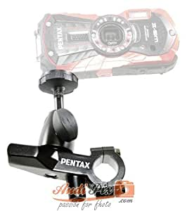 Pentax 50270 support pour poursonal communication