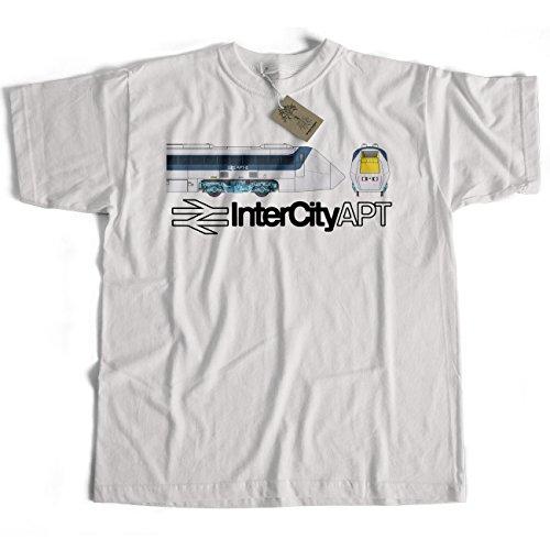 british-rail-t-shirt-british-rail-apt-high-speed-train-logo-from-old-skool-hooligans-white-m