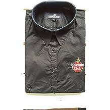 Havana Club Bluse Hemd (L)